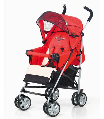 best baby strollers and buggy bo1 buggy babyone. Black Bedroom Furniture Sets. Home Design Ideas