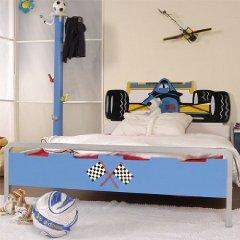 kinderbett auto autokinderbett autobett f r kinder. Black Bedroom Furniture Sets. Home Design Ideas